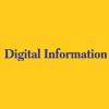 sistemi per la stampa offset digital information italia