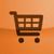 e-commerce per la stampa online, web-to-print