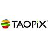 sistema per la creazione di fotoalbum online Taopix Italia