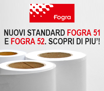 Fogra51