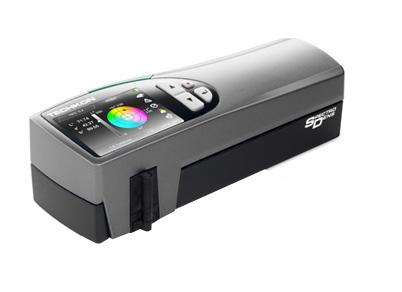 spettrofotometri e densitometri - techkon spectrodens