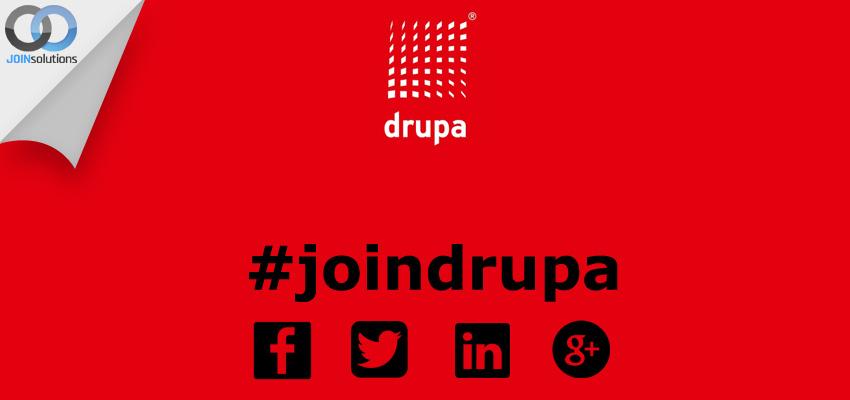 JoinDrupa2016