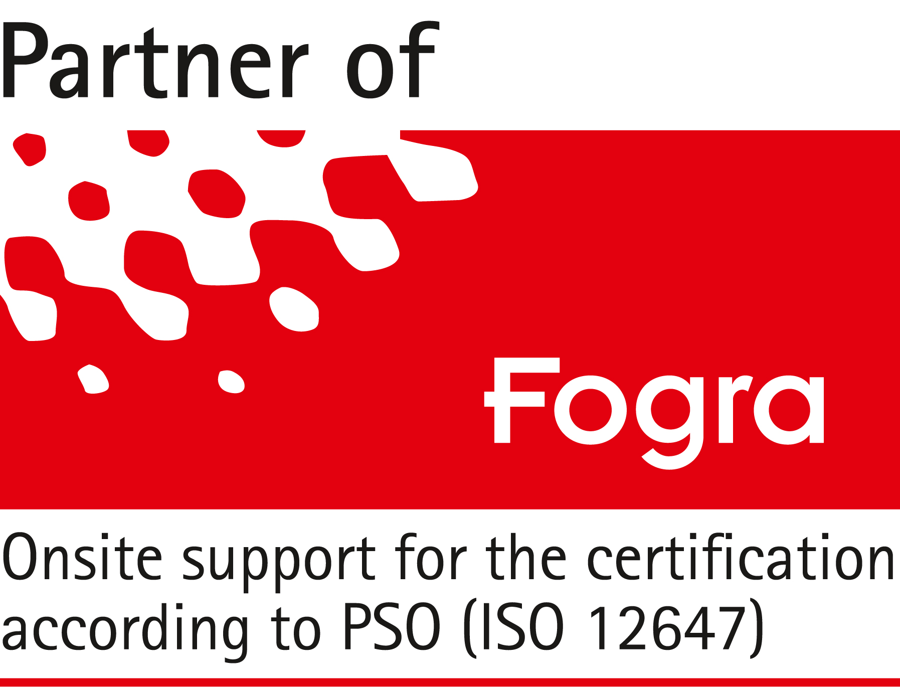 partner-fogra-italia