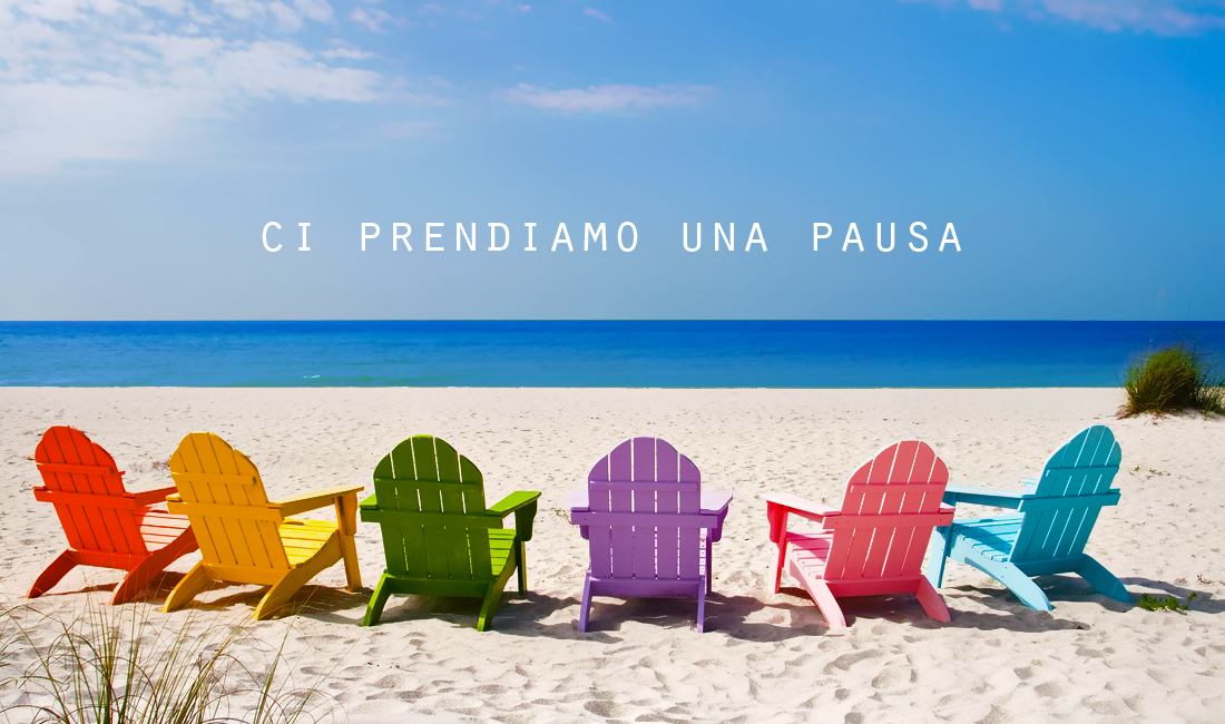 join-vacanze