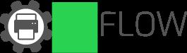 HQflow riducegli errori di stampa,i costi di avviamento e glisprechi di materiale.