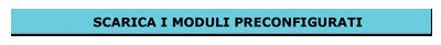 pdf-automatico