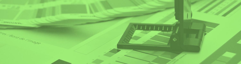 sistemi per la stampa offset e digitale