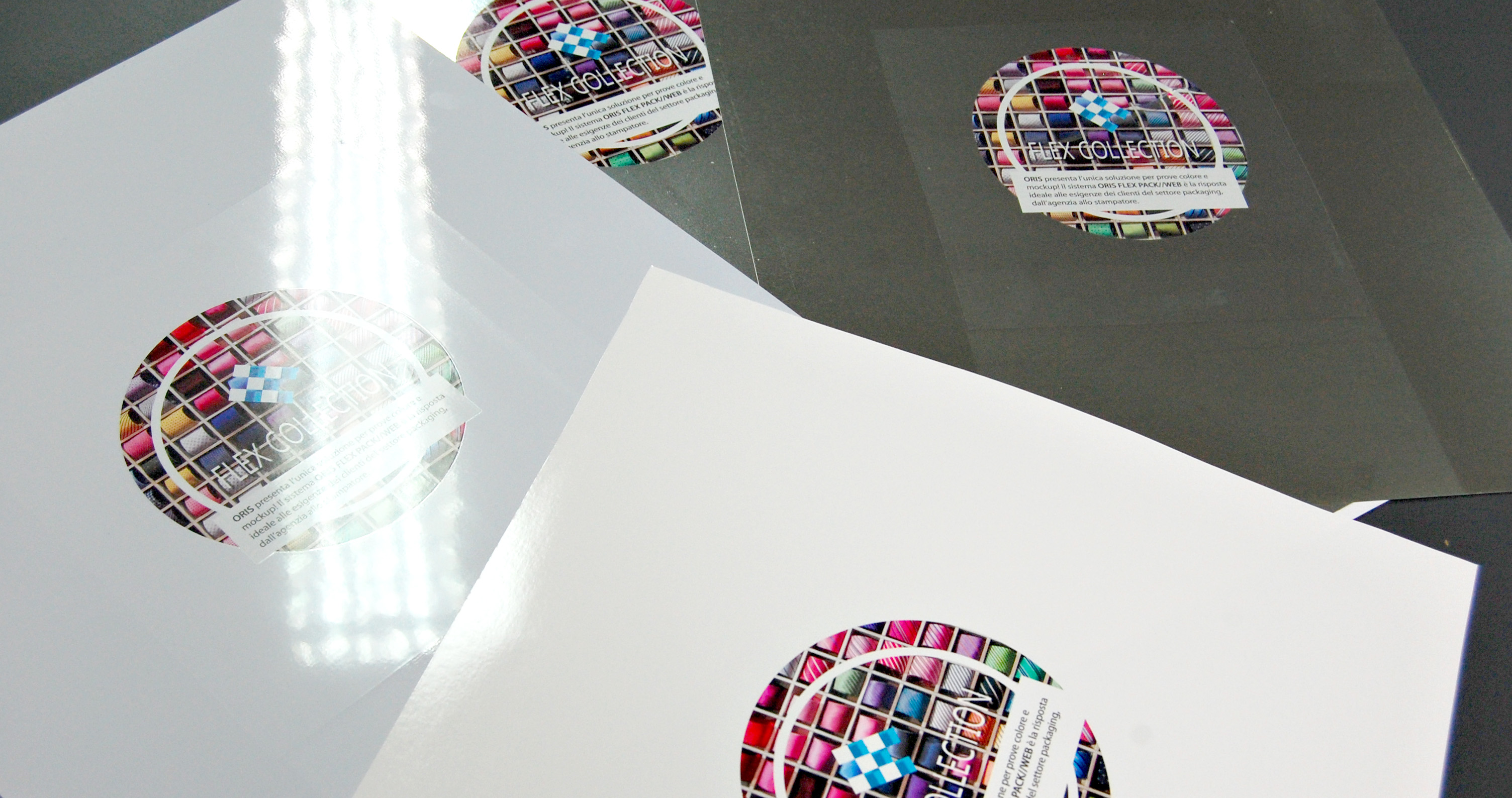 stampa-su-metallo