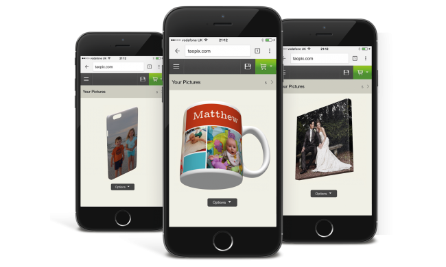 anteprima-gadget-3d-online-dispositivi-mobile