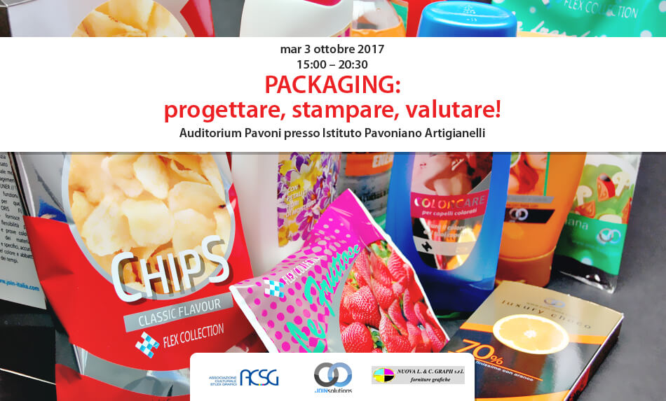 evento-Milano-packaging-ACSG