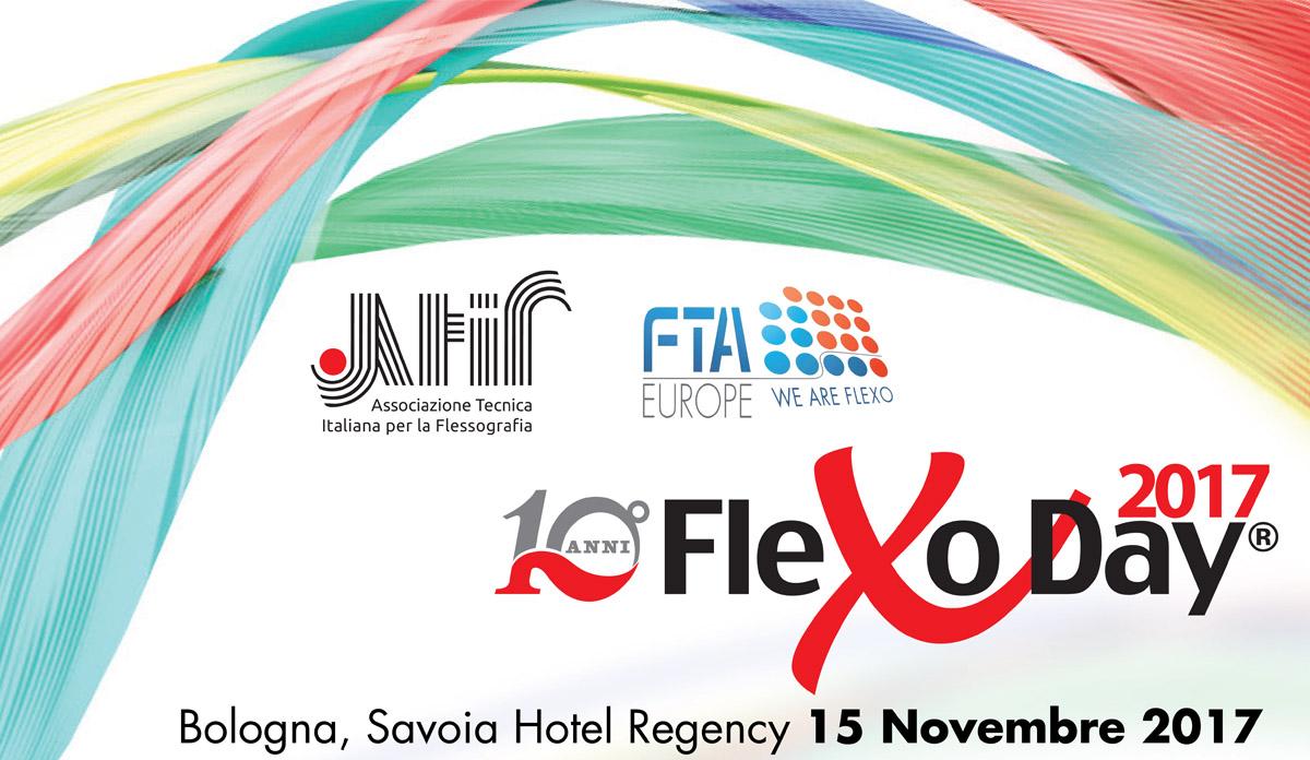 Join srl quest'anno sarà al FlexoDay 2017