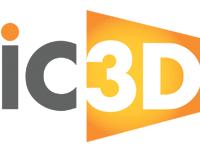 IC3D è il software dedicato al rendering 3D di prototipi per il packaging, a partire dal file  grafico originale