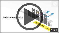 Join srl offre un ampia gamma di soluzioni software ed hardware per il flusso di stampa