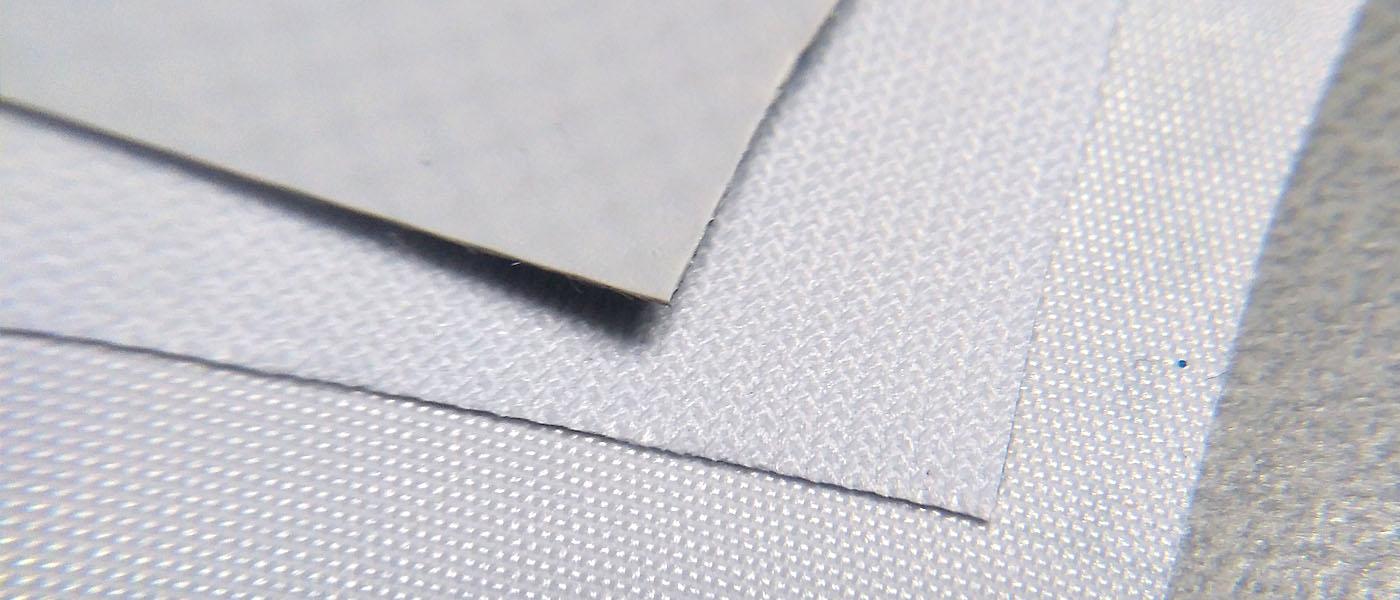 La calibrazione delle carte è fondamentale per la stampa. Ma quali necessitano di una calibrazione specifica?
