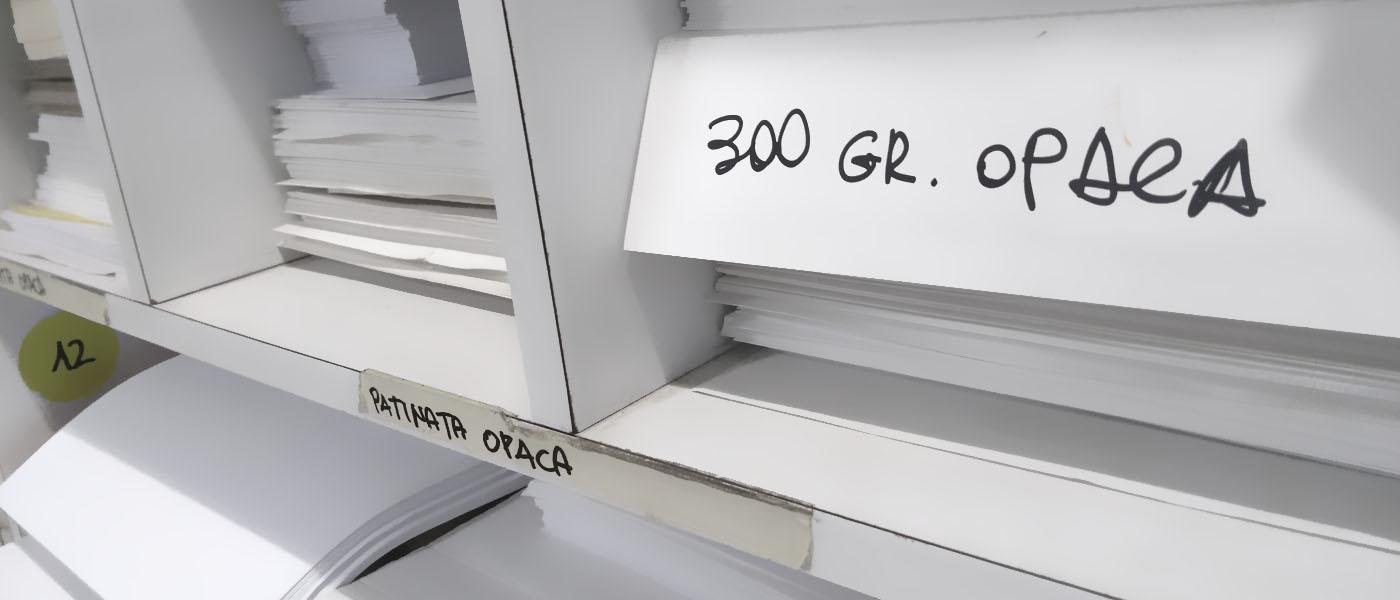 Come calibrare le carte per stampanti a toner