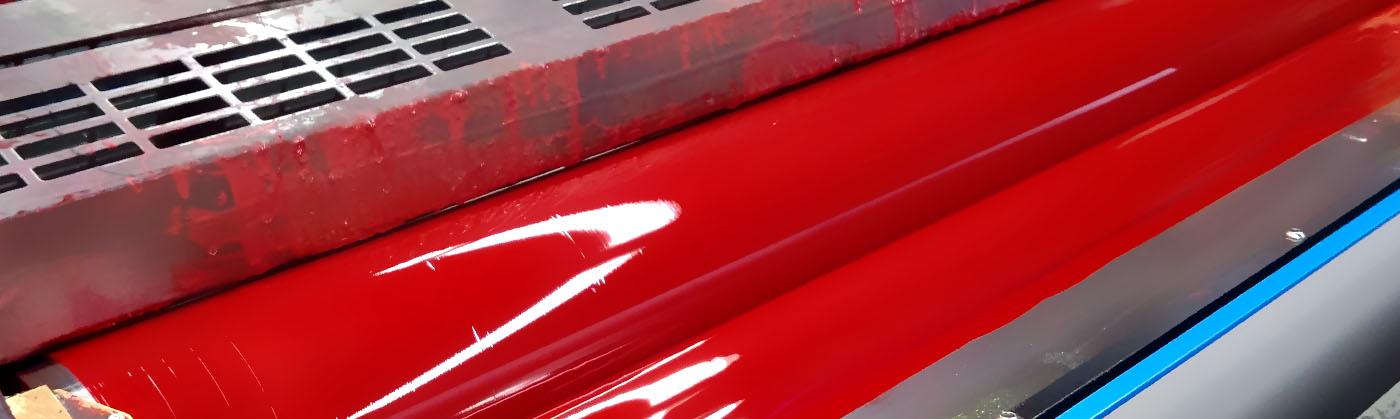 Per realizzare correttamente una prova colore basata su una stampa offset esistono delle premesse fondamentali da rispettare. Ecco quali.