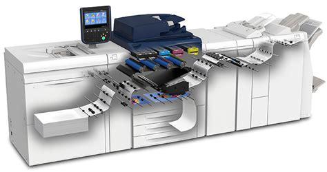 Calibrazione di una stampante digitale Canon con il sistema ORIS Pressmatcher Web