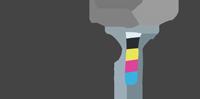 ezPrint è il sistema web to print che ti permette di aumentare gli ordini, ed ottimizzare la produzione