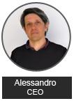 Alessandro Matteini Join