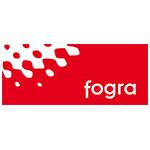 Con Join puoi certificare la tua azienda secondo le normative FograPSD Fogra39, Fogra51, Fogra52