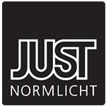 I visori Just Normlicht sono ideali per gli ambienti di stampa, prestampa, agenzie grafiche
