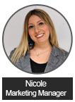 Nicole Felicetti Join