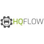 ORIS HQflow è il sistema automatico per la correzione e la preparazione dei PDF per la stampa digitale ed offset secondo la normativa Fogra