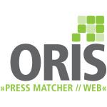 ORIS Pressmatcher è il sistema di Color Management che ti permette di calibrare le stampanti digitali o offset secondo gli standard Fogra.