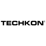 Join propone gli strumenti Techkon per la sala stampa: densitometri e spettrofotometri