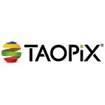 Taopix è il sistema automatico per l'impaginazione dei fotoalbum e la stampa online delle foto.
