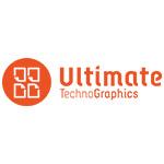 Ultimate Impostrip è il software che ti permette di automatizzare il processo di imposizione dei file di stampa.