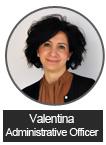 Valentina Gennai Join