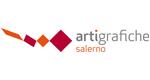 Arti Grafiche Salerno, punto di riferimento per la stampa digitale a Salerno, ha scelto ORIS e Join come partner