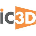 ic3D è il software per la realizzazione di mockup 3D virtuali, partendo dal file di illustrator