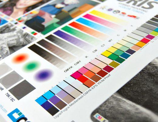Profili standard fogra: fogra39, fogra51, fogra52. Quale scegliere e quale metodo di misurazione utilizzare?