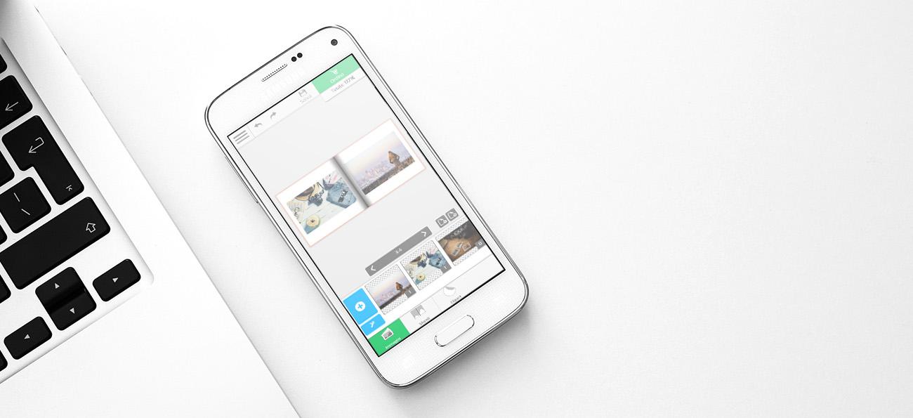 ezPrint editor si aggiorna alla versione 2021, rendendo compatibile l'utilizzo anche su dispositivi mobile