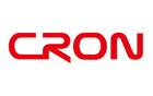 ezOrder è il sistema per interconnettere i CTP Cron per l'industria 4.0
