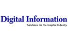ezOrder è il sistema per interconnettere le stampanti offset per l'industria 4.0 attraverso il software Digital Information