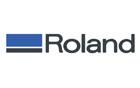 ezOrder è il sistema per interconnettere plotter Roland per l'industria 4.0