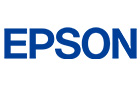 ezOrder è il sistema per interconnettere le stampanti digitali Epson per l'industria 4.0