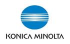 ezOrder è il sistema per interconnettere le stampanti digitali Konica Minolta per l'industria 4.0