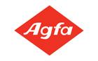 ezOrder è il sistema per interconnettere le stampanti Agfa per l'industria 4.0
