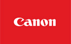 ezOrder è il sistema per interconnettere le stampanti digitali Canon per l'industria 4.0