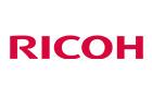 ezOrder è il sistema per interconnettere le stampanti digitali Ricoh per l'industria 4.0