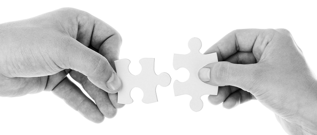 Con i sistemi ezOrder puoi realizzare l'interconnessione con le tue periferiche di stampa o di finitura, per gli incentivi legati all'industria 4.0